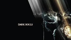 souls wallpaper 1080p fantastic souls 1080p images