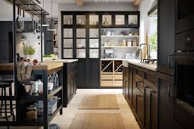 what color do ikea kitchen cabinets come in ikea kitchen inspiration for every style and budget
