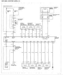 hyundai elantra i need the wiring diagram location of arresting