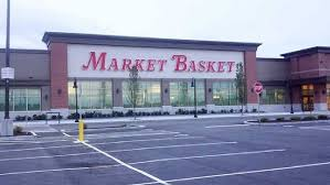 south attleboro market basket set to hire open by thanksgiving wjar