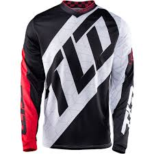 motocross gear perth troy lee designs 2017 gp quest red white black jersey perth