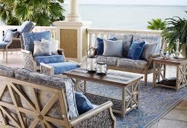 beach patio decor fair best 25 beach patio ideas on pinterest