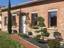 Maison Ancienne Et Moderne by Les Petites Toulousaines Et Autres Habitations