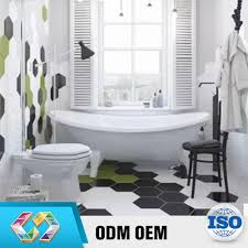 Titles For Bathroom by List Manufacturers Of Ceramics Title Buy Ceramics Title Get