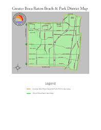 Boca Raton Zip Code Map Boca Raton Map Google Maps History Timeline College Of Dupage Map