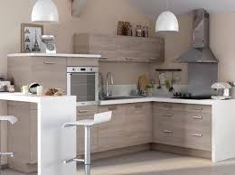cuisin pas cher meuble de cuisine en bois massif pas cher fresh cuisine bois