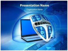 licensed software powerpoint template is one of the best