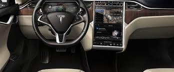 tesla inside driving the tesla model s sweet swift stunning autofocus ca