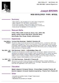exle of cv resume sending your application by e mail resume cv cover letter