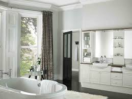 design bathroom layout bathroom design layout large and beautiful photos photo to