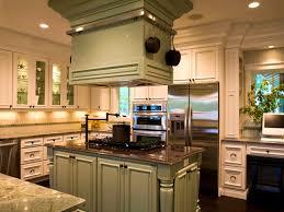 Green Kitchen Curtains by Sage Green Kitchen Curtains Decor Rodanluo