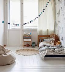 wohnideen minimalistische kinderzimmer haus renovierung mit modernem innenarchitektur geräumiges