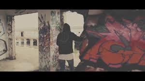 alan walker zombie electro youtube alan walker zombie electro