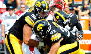 Iowa where to travel in november images Ohio state vs iowa betting line point spread prediction jpg