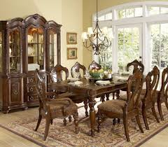 new formal dining room furniture with formal country dining room new formal dining room furniture with formal country dining room furniture sets traditional wood table and padded table and rug also laminate flooring and