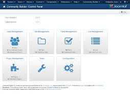 free joomla extensions recommended by the experts