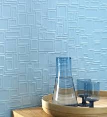 smooth paintable wallpaper wall liner u2013 magazineworld site