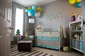 chambre bébé bleu canard décoration deco chambre bebe bleu canard 18 vitry sur seine