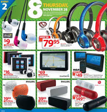 walmart black friday 2017 laptops walmart black friday ad 2013 is live