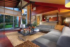 How To Do Interior Decoration At Home 40 Modern Interior Design Home Ideas For Inspiration Decorating