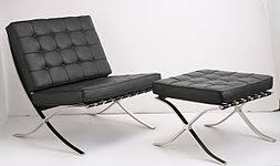Florence Knoll Armchair Florence Knoll Wikipedia