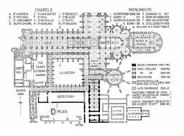 Floor Plan Of Westminster Abbey | floor plan of westminster abbey w m abbey pinterest
