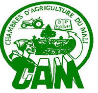 chambre d agriculture assemblée permanente des chambres d agriculture du mali apcam