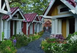 Tumbleweed Tiny Houses For Sale Tiny House Village Bob Vila