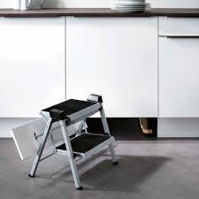 la haute de cuisine chaise haute de cuisine beau table basse en table haute ikea