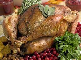 thanksgiving specials for those who want to dine out daily bulletin