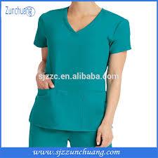 cheap scrubs cheap scrubs suppliers and manufacturers at alibaba
