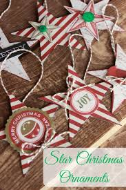 Christmas Crepe Paper Decorations by Crepe Paper Christmas Tree Food Crafts And Family
