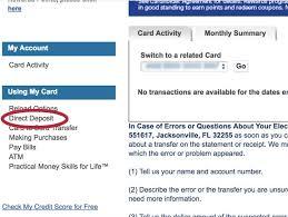 direct deposit card prepaid cards with direct deposit kroger 1 2 3 rewards prepaid