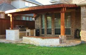 Front Porch Column Covers by Custom Back Porch Ideas Modern Back Porch Ideas U2013 Home Design Ideas