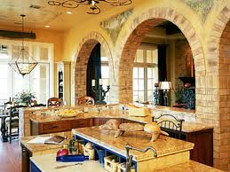 kitchen country kitchen decor and 8 country kitchen decor