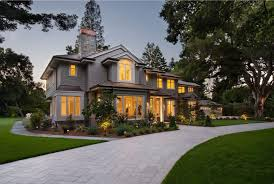 The Lin Family Mansion And Garden San Mateo Market Data Better Homes And Gardens Real Estate J F