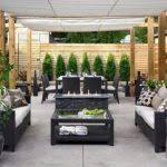 Outdoor Furniture Miami Design District by Great Miami Outdoor Furniture With Patio Furniture Miami Design