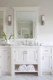How To Create A Hamptons Style Bathroom Hampton Style Bathrooms - Bathroom vanities with tops restoration hardware