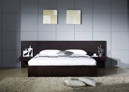 Platform Bed Designs With Storage by 136 Best Bedroom Deco Images On Pinterest 3 4 Beds Bedroom