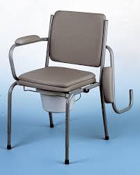 siege montauban chaise wc pour handicapé design à la maison