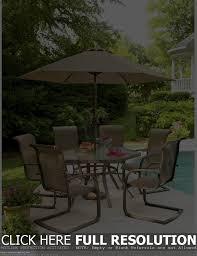 Best Wrought Iron Patio Furniture - patio 54 1000 ideas about iron patio furniture on pinterest