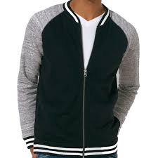 stsu803 stanley stella unisex study sweatshirt 3rd rail clothing