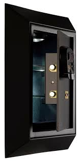 home depot black friday gun safe wall ideas home wall safes photo home wall safes fireproof