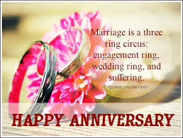 wedding quotes pictures wedding anniversary quotes quotes and sayings