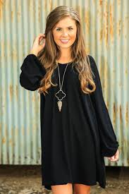 red dress boutique black dress vary of dress