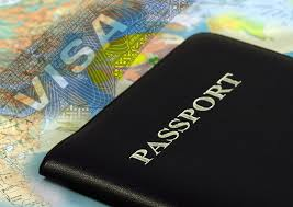 travel visas images Travel visas live the dash tours traveling solo together png