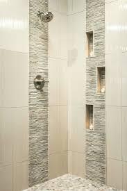 ceramic tile bathroom ideas cool bathroom floor tiles ideas you should try megjturner