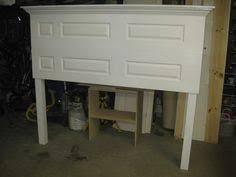 shabby chic dresser makeover guest post dresser dresser