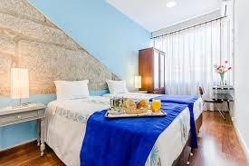 chambres d hotes porto portugal santa clara porto chambres d hôtes porto