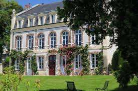 large mansions mansions for sale in france